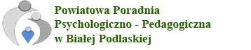 Powiatowa Poradnia Psychologiczno-Pedagogiczna w Białej Podlaskiej